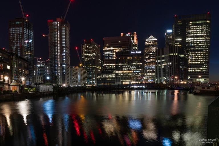 LondonA730783220180211-1-2