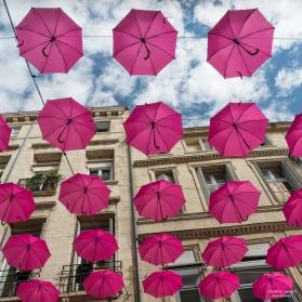 Montpellier-2016100703223-1