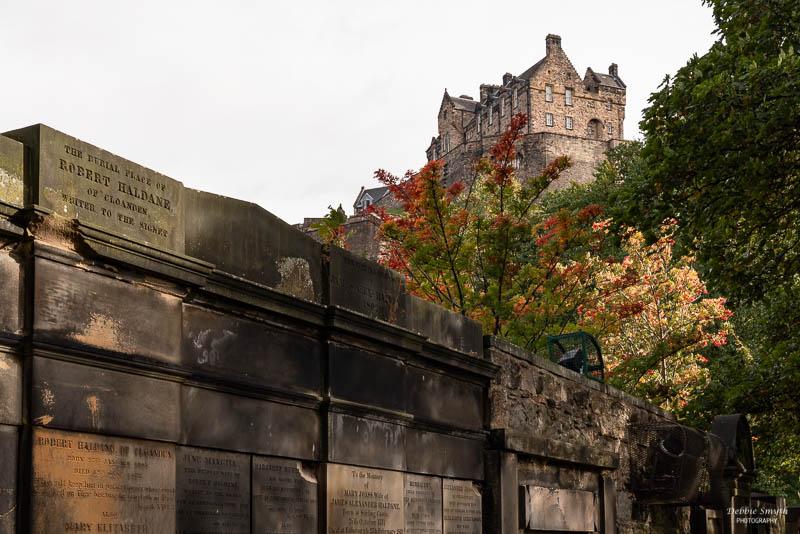 EdinburghA730097120180211-1