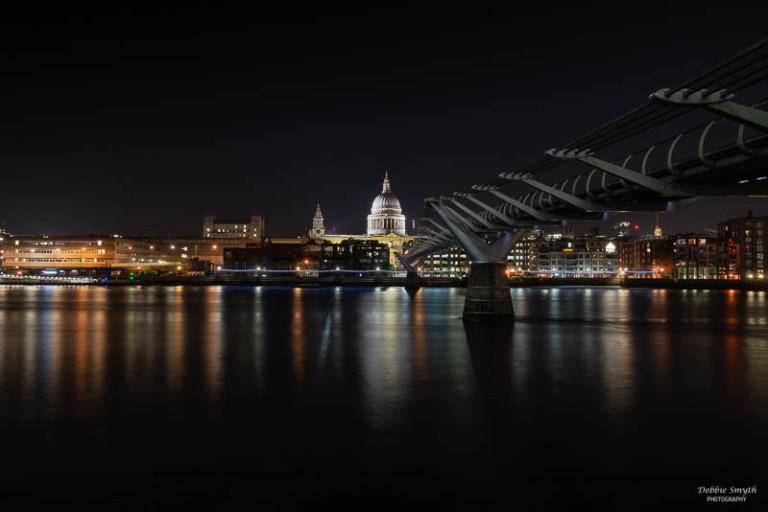LondonA730783520180211-1.jpg