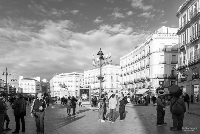 MadridA730125620180211-1