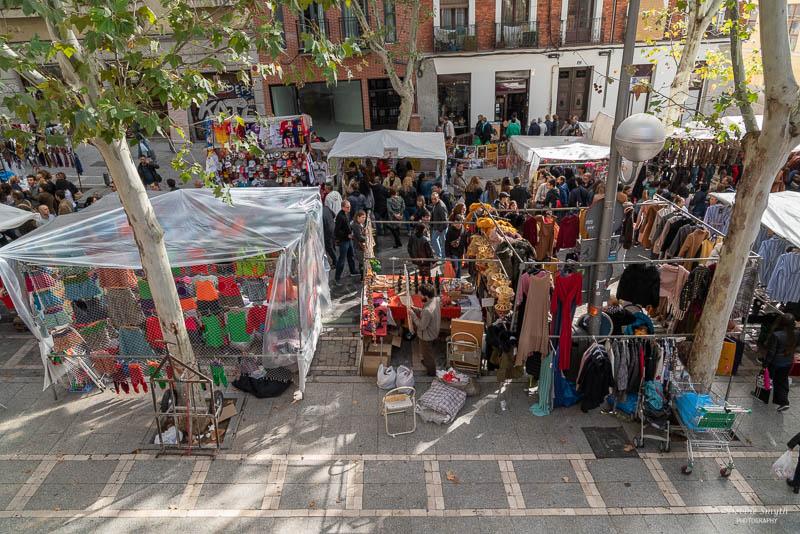 MadridA730130020180211-1