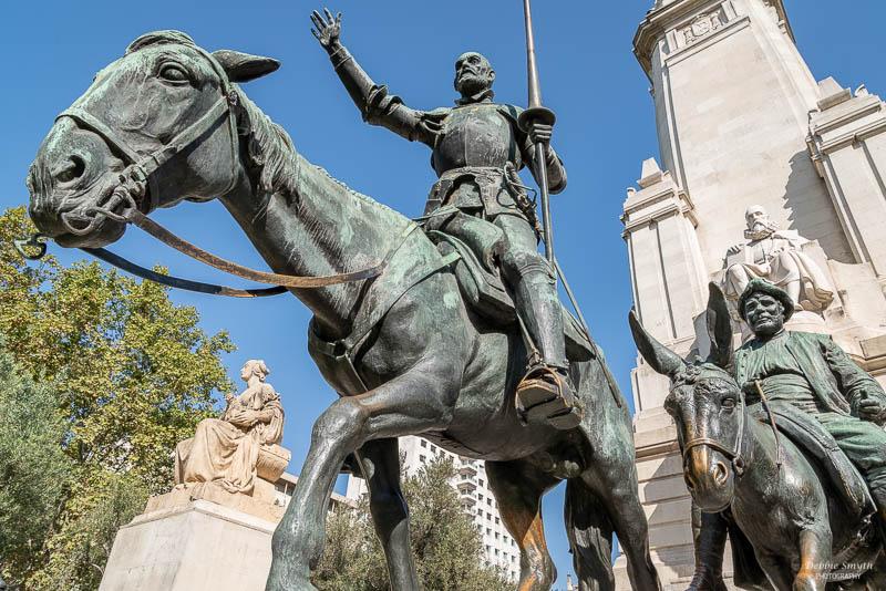 MadridA730200920180211-2-1
