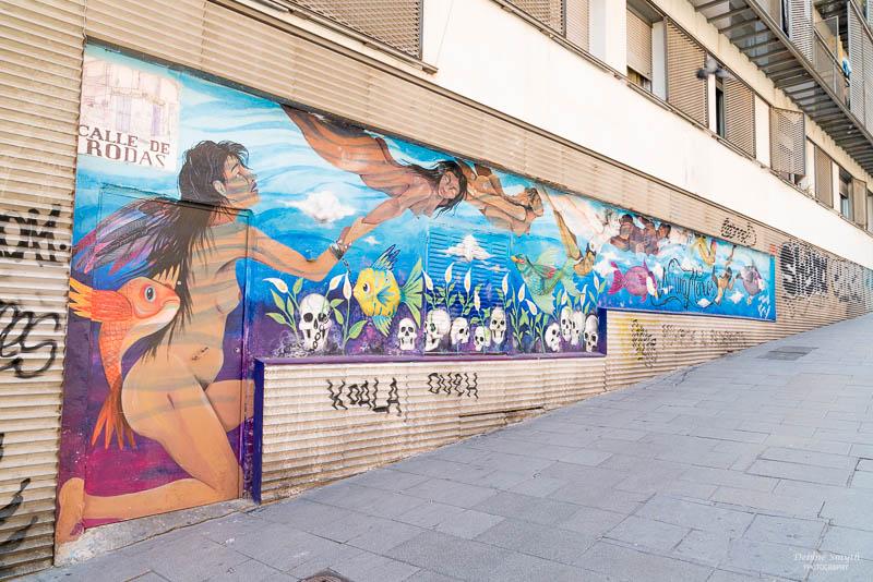 MadridA730205020180211-1