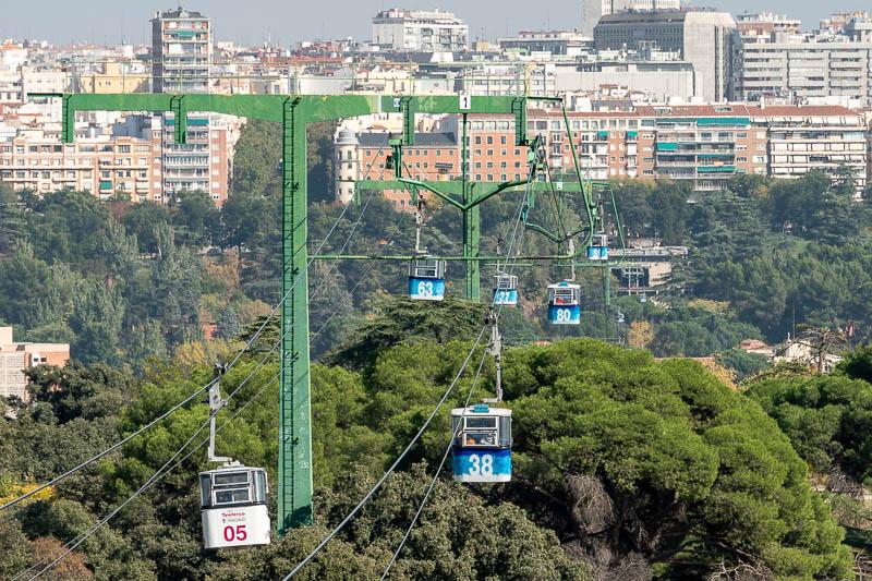MadridA9A0116120180211-1-2