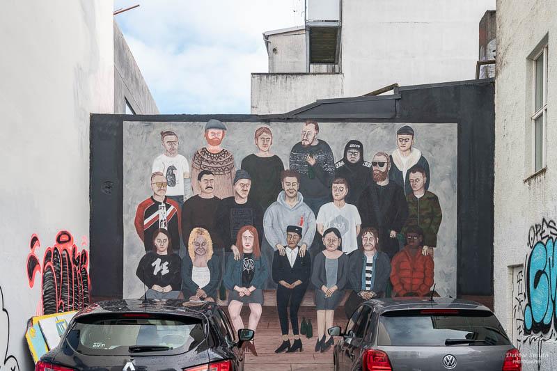 ReykjavikA9A0110920180211-1