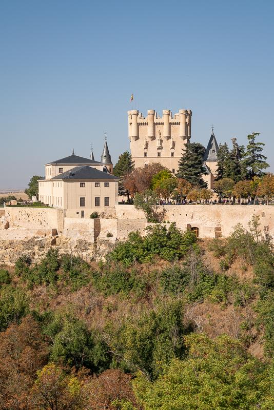 SegoviaA730175520180211-1