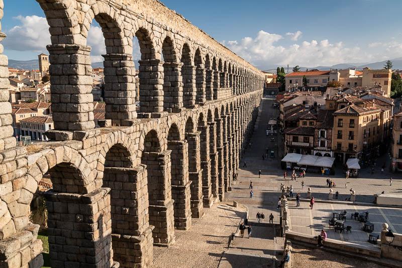 SegoviaA730194920180211-1