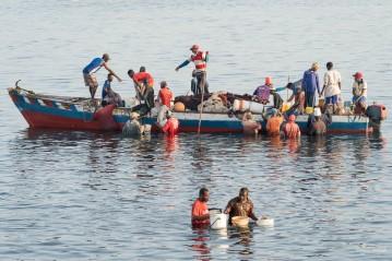 ZanzibarA9A0245620180130-1