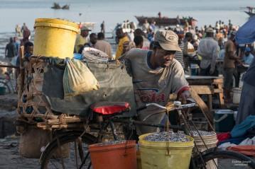 ZanzibarA9A0249320180130-1
