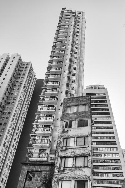 HongKongA9A0136220180211-1