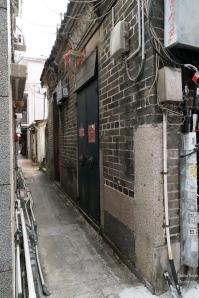 HongKongA9A0182820180211-2