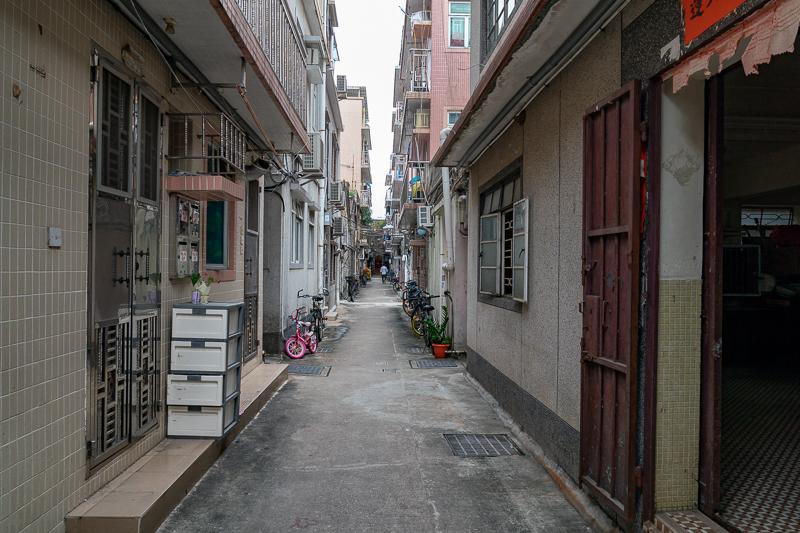 HongKongA9A0184020180211-1