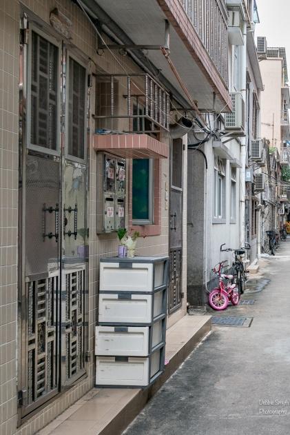 HongKongA9A0184020180211-4