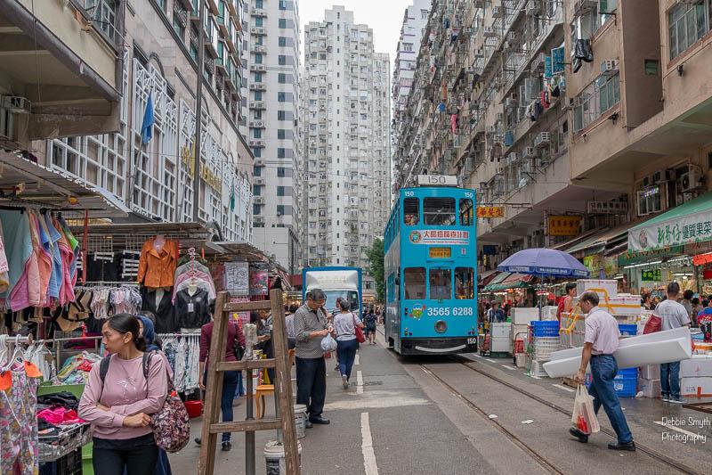 HongKongA9A0264720180211-1.jpg