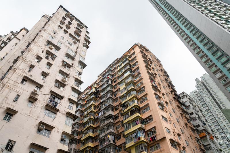 HongKongA9A0265520180211-1-2
