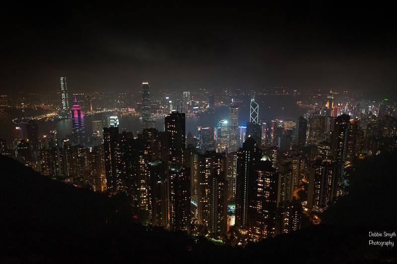 HongKongA9A0274220180211-1