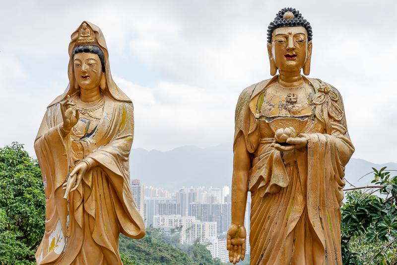 HongKongA9A0286520180211-1