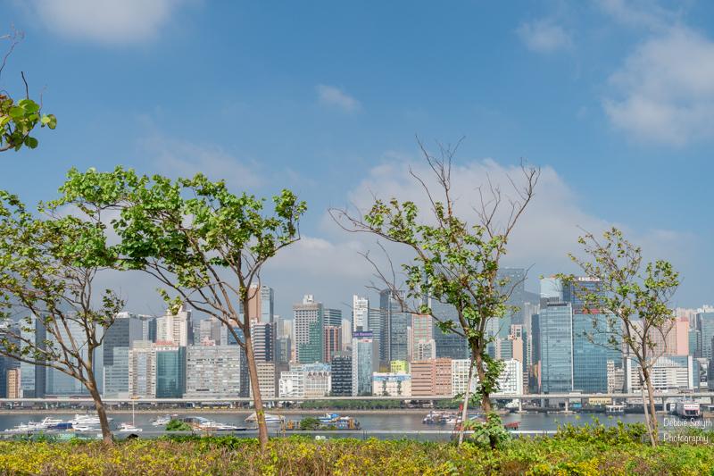 HongKongA9A0292120180211-1
