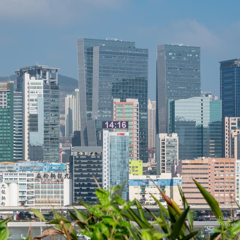 HongKongA9A0293020180211-1-2