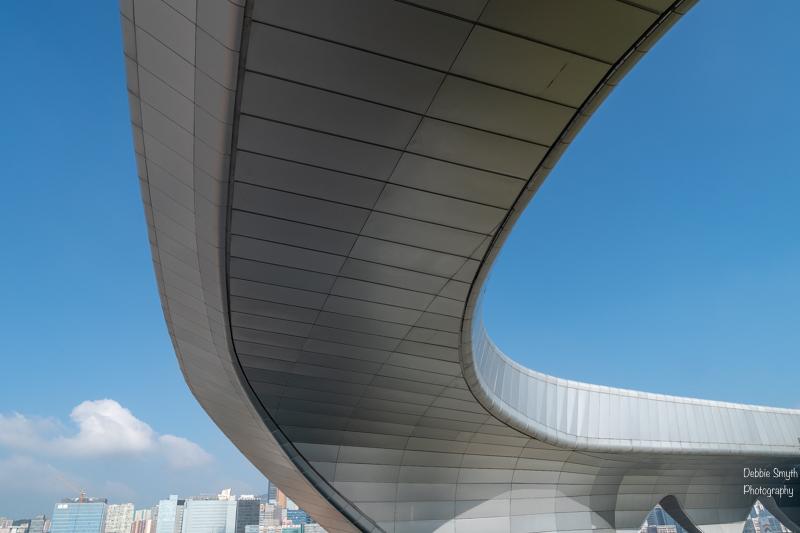 HongKongA9A0294320180211-1