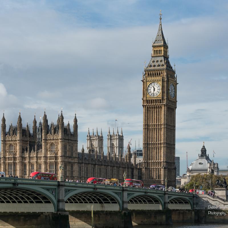 London-04211-1-2