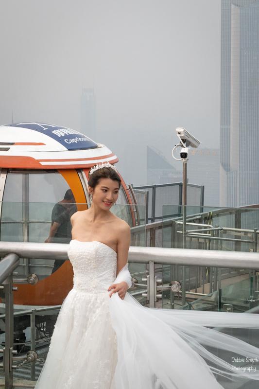 GuangzhouA9A0225020180211-1-2