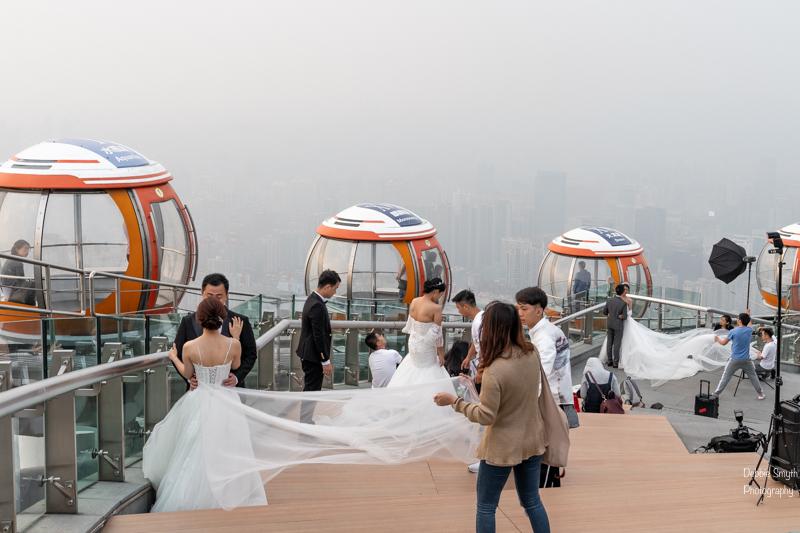 GuangzhouA9A0225720180211-1-2