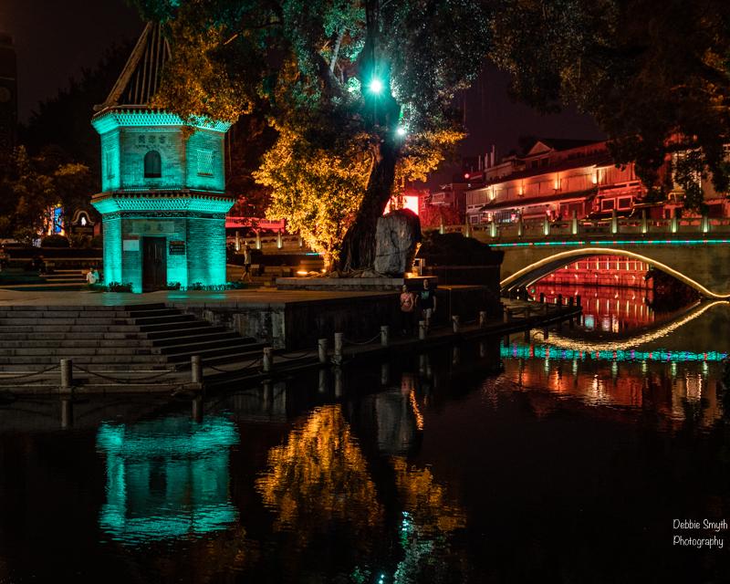 GuangzhouA9A0231620180211-1