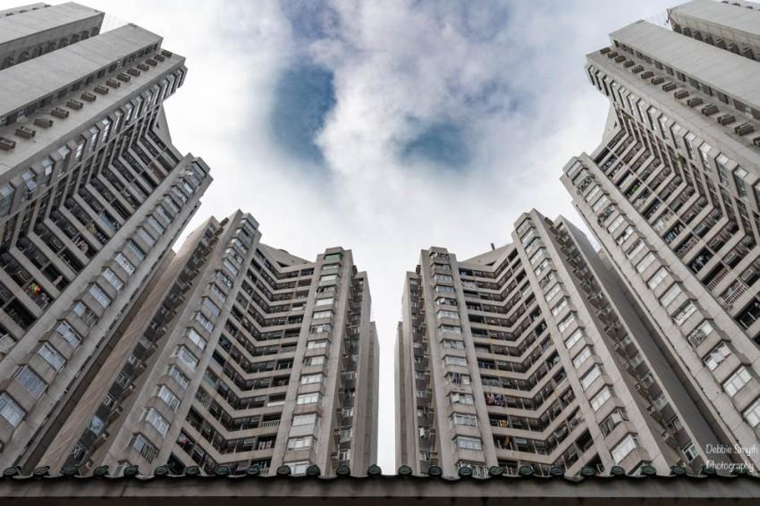HongKongA9A0156420180211-1