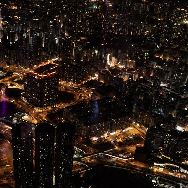 HongKongA9A0299920180211-1.jpg