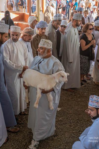 OmanA730363420180211-1