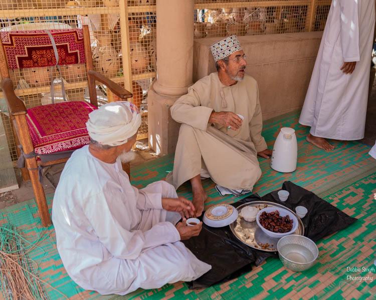 OmanA730368520180211-1