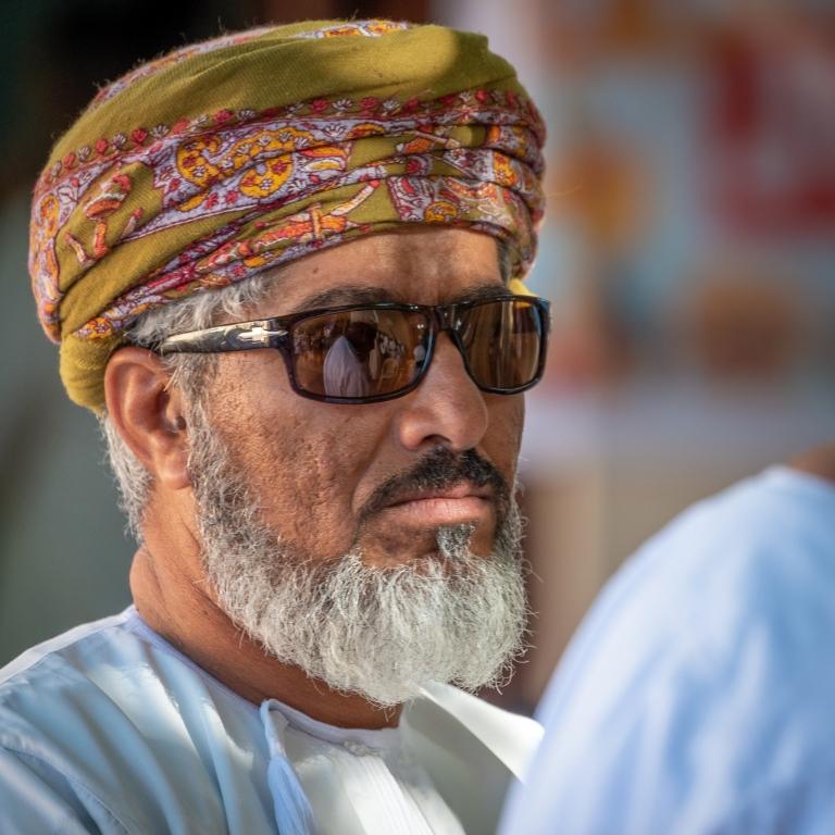 OmanA9A0362320180211-2