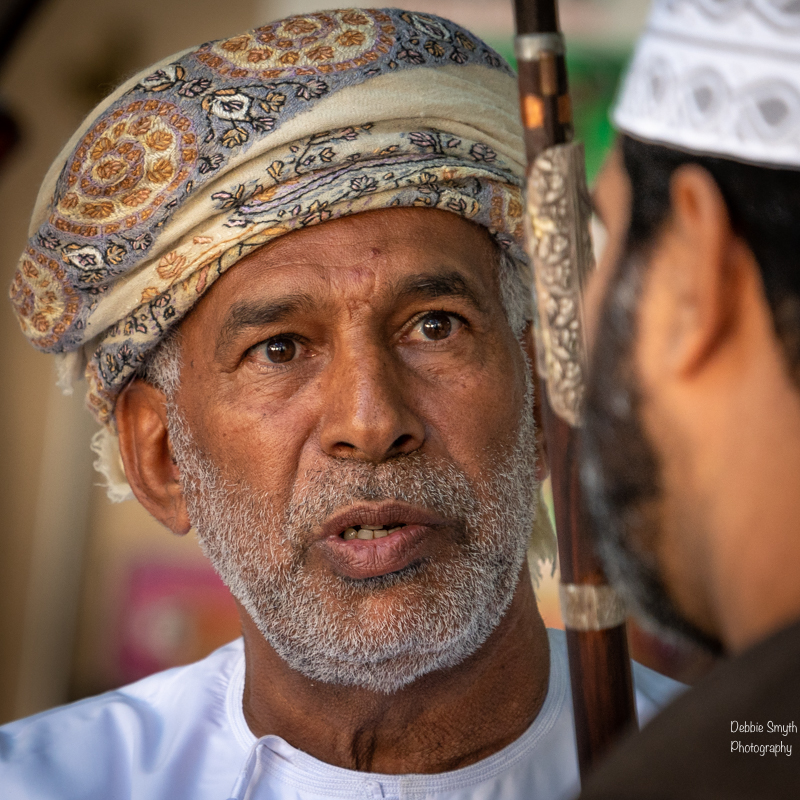 OmanA9A0363820180211-1