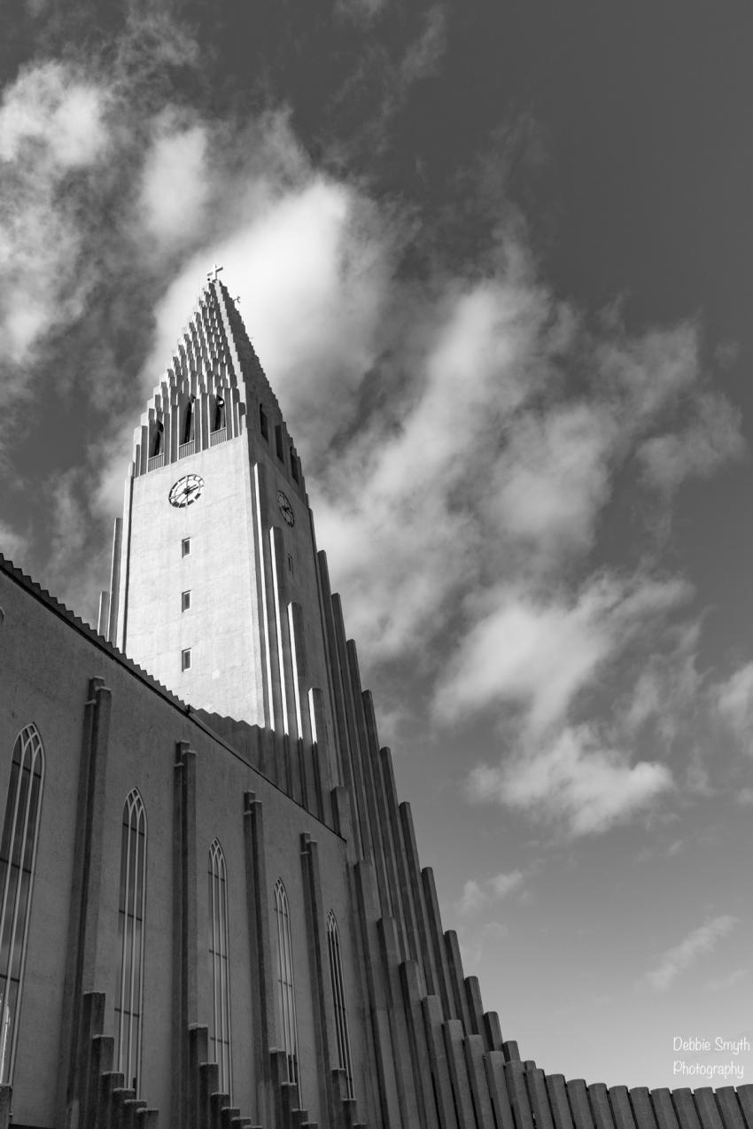 ReykjavikA730924320180211-1