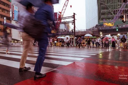 TokyoA730495920180211-1