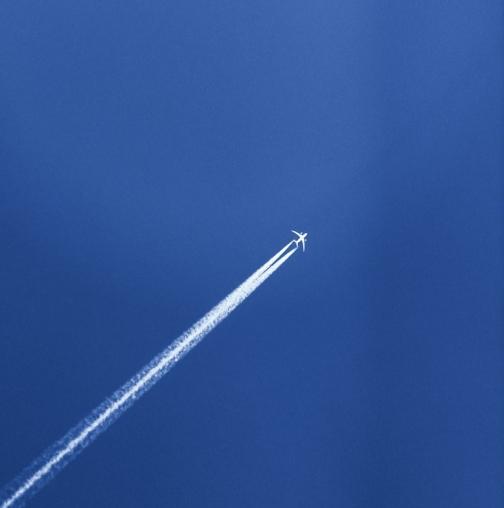 Over Oman