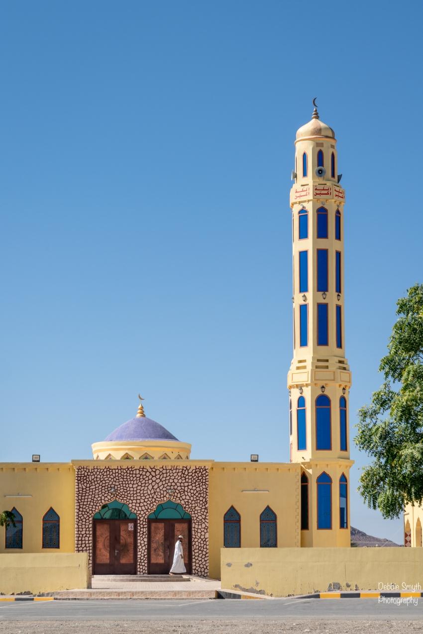 OmanA730331920180211-1