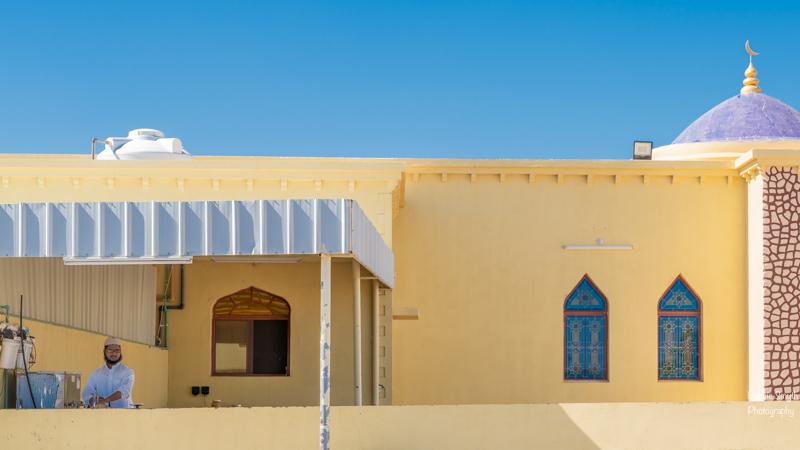 OmanA730332920180211-1