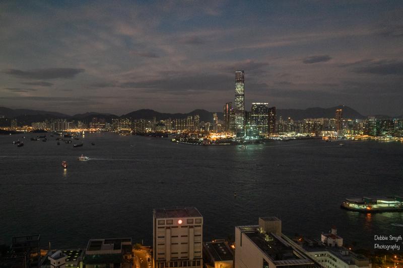 hongkonga9a0128120180211-1-2
