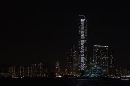 hongkonga9a0128620180211-1-2