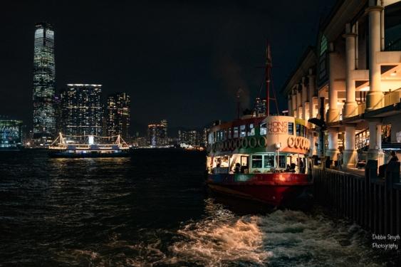 hongkonga9a0131320180211-1