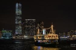 hongkonga9a0131820180211-1