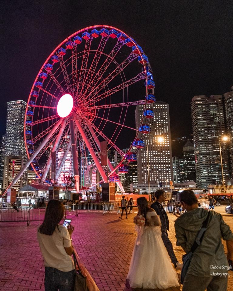hongkonga9a0132120180211-1