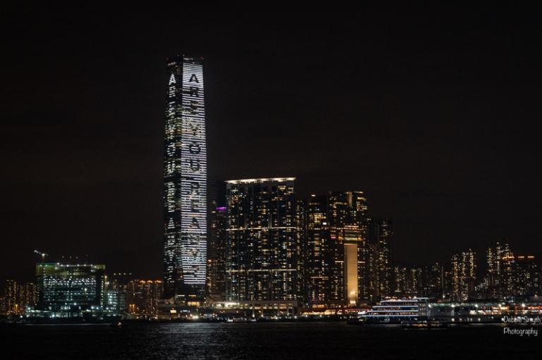 hongkonga9a0133720180211-1