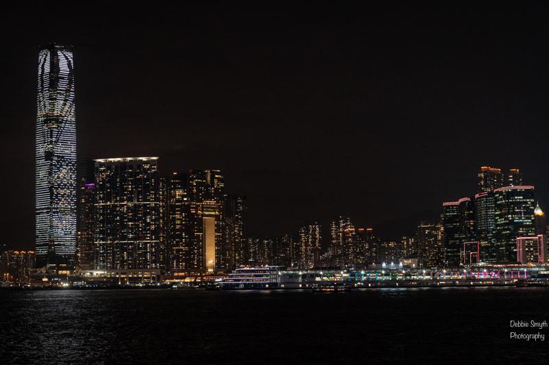 hongkonga9a0133820180211-1