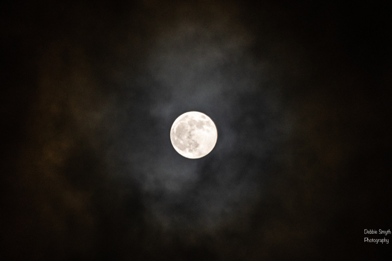 red moon tonight spain - photo #9