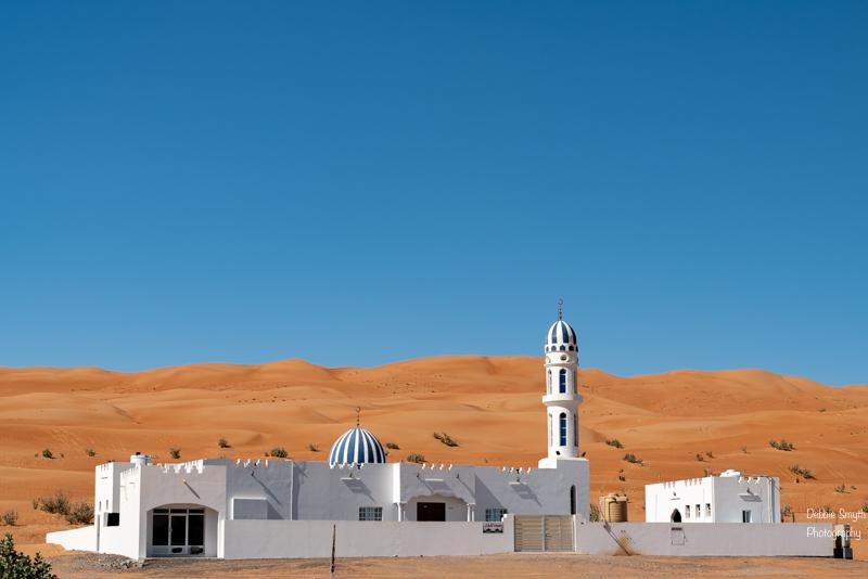 OmanA730321520180211-1.jpg