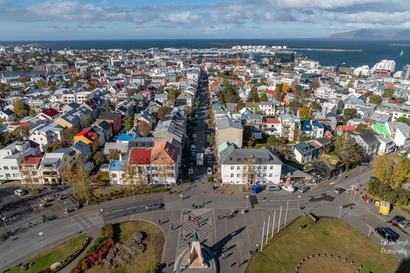 ReykjavikA730920720180211-1.jpg